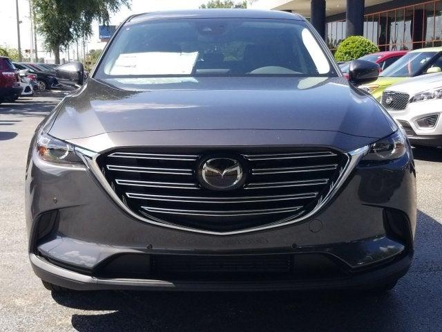 2018 Mazda Mazda CX 9 Touring In Daytona Beach, FL   Daytona Mazda