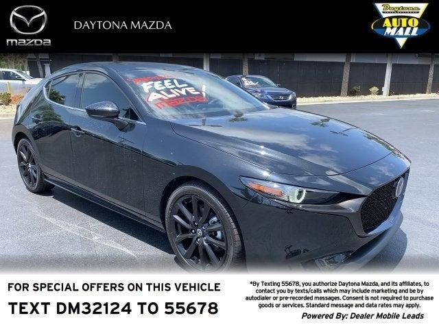 Daytona dating service nieuwsartikelen op dating